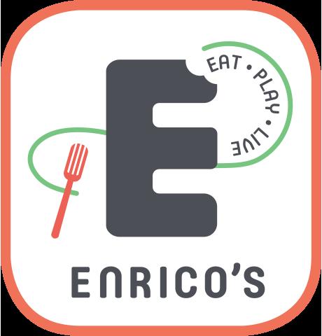 Enricos