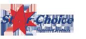 star-choice-logo